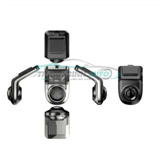 camera hành trình U5