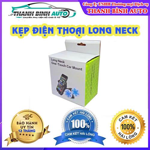 Giá kẹp điện thoại Long Neck