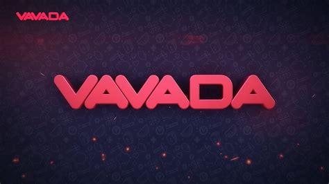 Лучшие азартные игры онлайн доступны на официальном сайте сервиса Вавада казино