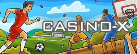 Переходи и побеждай в играх на деньги на портале Казино Х