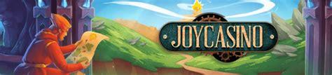 Участвуй в акциях и выигрывай на сайте Джойказино Онлайн